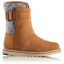 Sorel - Women's Rylee - Winter boots