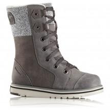 Sorel - Women's Rylee Lace - Winter boots