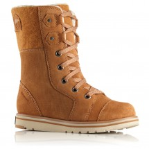 Sorel - Women's Rylee Lace - Winterschuhe