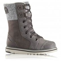 Sorel - Women's Rylee Lace - Winterschoenen