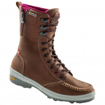 Dachstein - Women's Liesl - Winter boots
