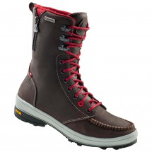 Dachstein - Women's Liesl - Winter boots