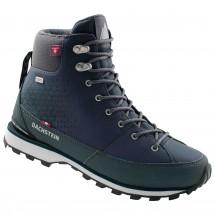 Dachstein - Women's Polar DDS - Chaussures chaudes