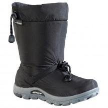 Baffin - Women's Ease - Winter boots