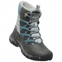 Keen - Women's Hoodoo III Lace Up - Winterschuhe