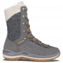 Lowa - Women's Barina II GTX - Winter boots