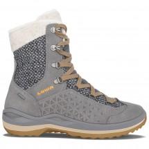 Lowa - Women's Calceta II GTX - Winter boots