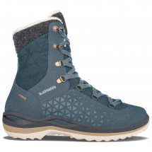 Lowa - Women's Calceta II GTX - Winter boots