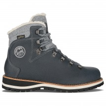 Lowa - Women's Wendelstein Warm GTX - Winter boots