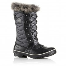 Sorel - Women's Tofino™ II - Winter boots