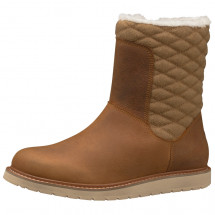 Helly Hansen - Women's Seraphina - Winter boots