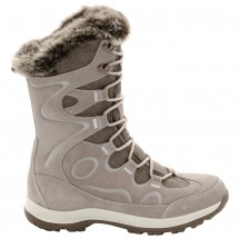 Jack Wolfskin - Women's Glacier Bay Texapore High - Winter boots