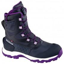 Dachstein - Women's Schneespur DDS II - Winter boots