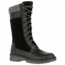 Kamik - Women's Rogue9 - Winter boots