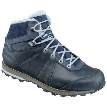 Mammut - Chamuera Mid WP Women - Winter boots