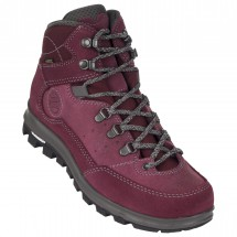 Hanwag - Moapa Lady GTX - Winter boots
