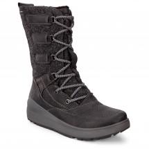Ecco - Women's Noyce GTX Leather - Talvikengät