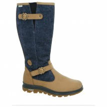 Hanwag - Women's Pulja Lady - Winter boots
