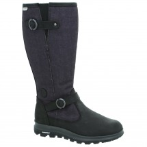 Hanwag - Women's Pulja Lady - Winter boots