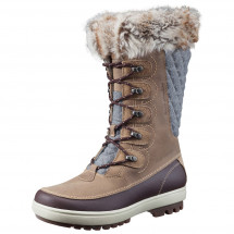 Helly Hansen - Women's Garibaldi Vl - Winter boots
