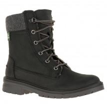 Kamik - Women's Rogue - Winter boots