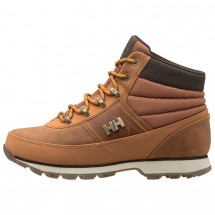 Helly Hansen - Women's Woodlands - Winterschuhe