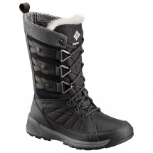 Columbia - Women's Meadows Omni-Heat - Winter boots