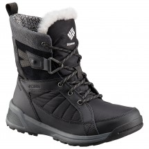 Columbia - Women's Meadows Shorty Omni-Heat - Winterschoenen