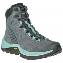 Merrell - Women's Thermo Rogue 6'' GTX - Vintersko