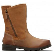 Sorel - Women's Emelie Foldover - Winter boots