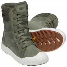 Keen - Women's Elena Boot - Winterschuhe