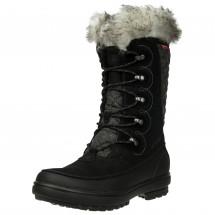 Helly Hansen - Women's Garibaldi VL - Winter boots