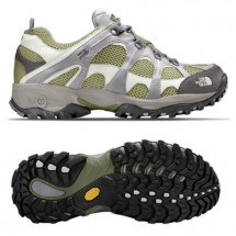 The North Face - Women's Hedgehog XCR - Modell 2007