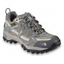The North Face - Women's Hedgehog GTX XCR - 2008
