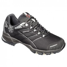 Mammut - G Beta Low GTX Women - Multifunktionsschuhe