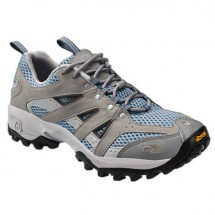 The North Face - Women's Prophecy II - Multisportschuhe