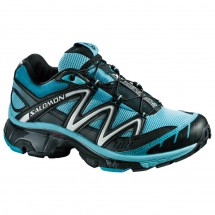 Salomon - XT Wings 2 Women - Trail Running-Schuhe