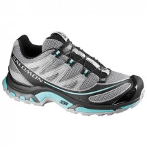 Salomon - XA Pro 5 Women - Trail Running-Schuhe
