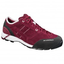 Mammut - Women's Chalk - Multifunktionsschuhe