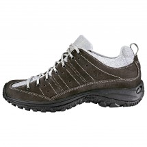 Hanwag - Sintra Lady - Multi-function shoes