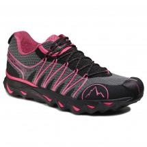 La Sportiva - Women's Quantum - Multisport-kengät