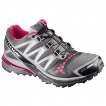Salomon - Women's XR Crossmax Neutral CS - Multisportschuhe