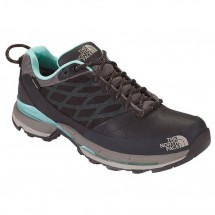 The North Face - Women's Havoc GTX XCR