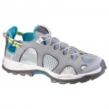 Salomon - Women's Tech Amphibian 3 - Multisportschuhe