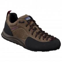 Patagonia - Women's Cragmaster - Multisport shoes