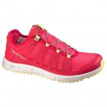 Salomon - Women's Kowloon - Chaussures multisports