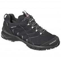Mammut - Women's Ultimate Low GTX - Trailrunningschoenen