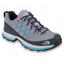 The North Face - Women's Wreck - Multisportschuhe