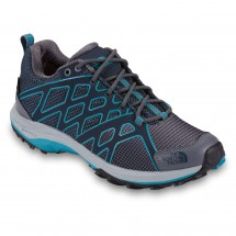 The North Face - Women's Hedgehog Guide GTX