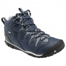 Keen - Women's Depart WP CNX - Multisport shoes